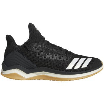 REQUIRED : HHBSBL18 Adidas Icon 4 Trainer