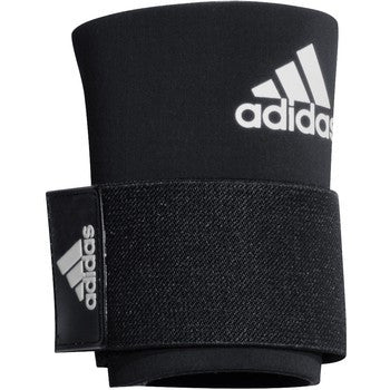 Sandlot - Pro Series Wrist Support