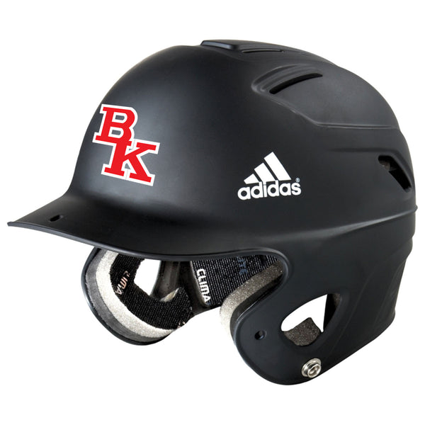 REQUIRED Bishop Kelley Baseball 2018-19 Batting Helmet