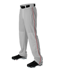 METEORS18 - *REQUIRED* Team Baseball Pant