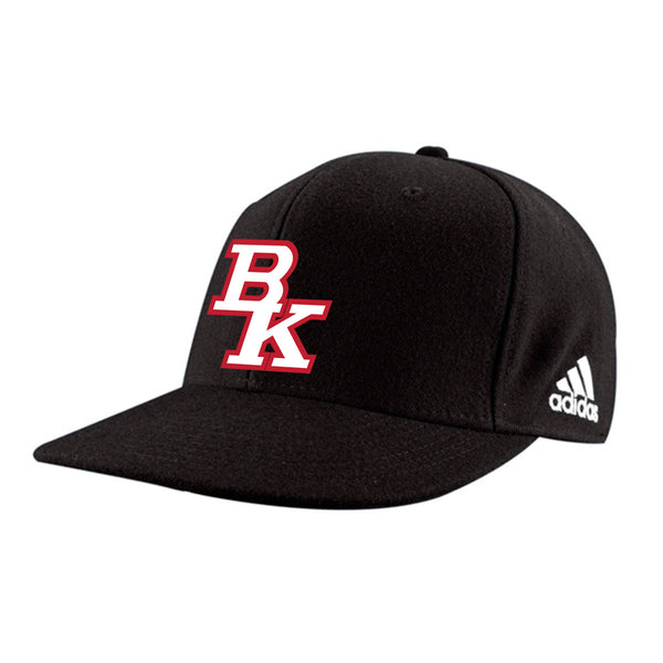 REQUIRED Bishop Kelley Baseball 2018-19 Team Game Hat