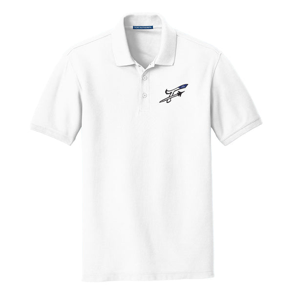TopGun - Team Polo