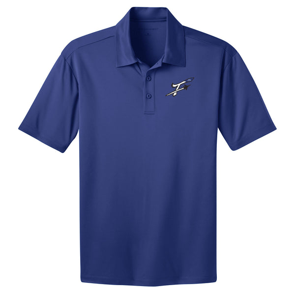 TopGun - Team Performance Polo - Tall Sizes