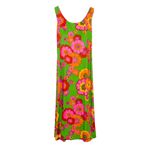 evening maxi dresses, long summer dresses