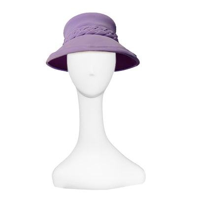 wide brim hat, ladies hat, womens hat