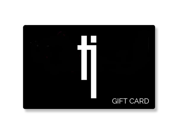 The Perfect Gift Card For Any Occasion - Topaz Jewelry USA - TOPAZ JEWELRY USA