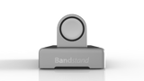 Bandstand® Apple Watch Dock