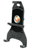 Standzfree Universal Pro Tablet Floor Stand