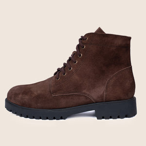 the mara boot