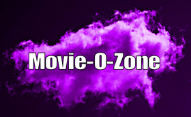 Movie-O-Zone