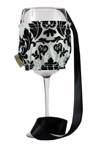 MAGIC Collection Wine Necklace Holder Large