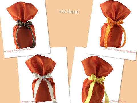 TFA Collection Small Gift Bags