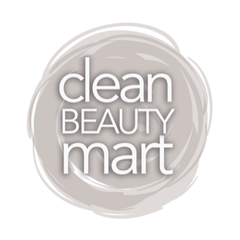 Madison and White at Clean Beauty Mart