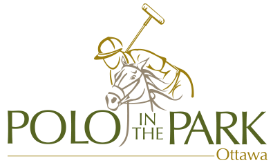 Polo In The Park Ottawa