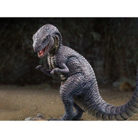 One Million Years B.C. Allosaurus (32cm, 12-inch series, Star Ace Toys)
