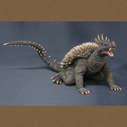 Anguirus 1968 (10-inch series, Large Monster Series)