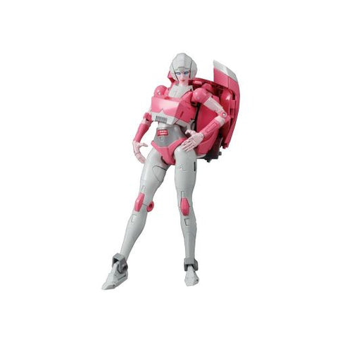 Arcee MP-51 (Transformers Masterpiece, Generation 1)