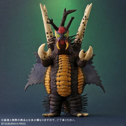 Aribunta (Large Monster Series) - Ric-Boy Light-up Exclusive