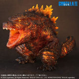 Burning Godzilla 2019 (Deforeal series) - RIC-Boy Exclusive