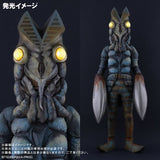 Baltan (Gigantic Series) - Ric-Boy Light-Up Exclusive