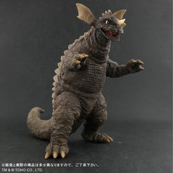 Baragon 1965 (Large Monster Series) - Ric-Boy Light-Up Exclusive