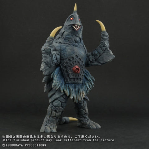 Bemstar (Large Monster Series) - Ric-Boy Exclusive
