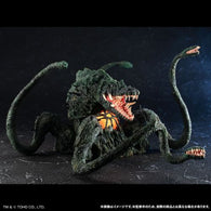 Biollante (Bandai Gashapon Figure) - Light-Up Exclusive