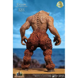 The Seventh Voyage of Sinbad Cyclops (32cm, 12-inch series, Star Ace Toys) - Standard Version