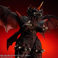 Destoroyah (Destroyer) 1995 (10-inch series, Large Monster Series)