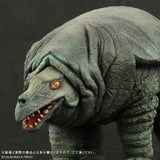 Eledortus (Large Monster Series) - Ric-Boy Exclusive