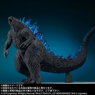 Godzilla 2019 (Gigantic) - RIC-Boy Exclusive