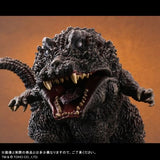 Godzilla 2001 (Deforeal series) - RIC-Boy Light-Up Exclusive