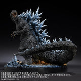 Godzilla 2004 - Poster Version (Yuji Sakai Best Works Selection/25cm series) - RIC-Boy Light-Up Exclusive