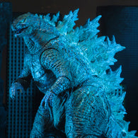 Godzilla: King of the Monsters (NECA, 6-inches) - Version 2