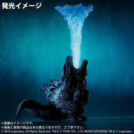 Godzilla 2019 (Deforeal series) - Ric-Boy Exclusive