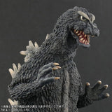 Godzilla 1964 (12-inch, Favorite Sculptors Series)