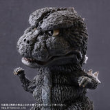 Godzilla 1974 (Deforeal series) - Standard Release