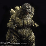 Godzilla 1993 (12-inch/30cm series) - RIC-Boy Exclusive