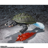 Gamera 1995 (Bandai S.H.MonsterArts) - Exclusive