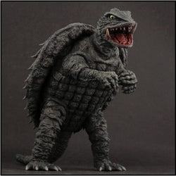 Gamera 1965 (Favorite Sculptors Line, 30cm) - Ric-Boy Light-up Exclusive