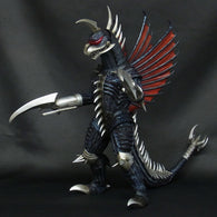 Gigan 2004 (12-inch series)