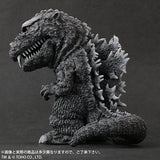 Godzilla & Anguirus 1955 set (Deforeal series) - Standard Release