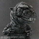 Godzilla 1955 (Deforeal series) - Standard Release