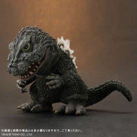 Godzilla 1962 (Deforeal series) - RIC-Boy Light-Up Exclusive