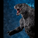 Godzilla 2019, King of the Monsters (Megahouse, Ultimate Article Monsters) - Light-Sound Exclusive