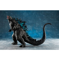 Godzilla 2019, King of the Monsters (Art Spirits, Hyper Solid Series) - Exclusive
