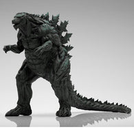 Godzilla 2017 (Mega, 20-inches tall) - Godzilla Planet of the Monsters