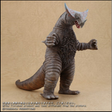 Gomora, Version 3 (Large Monster Series) - Ric-Boy Exclusive