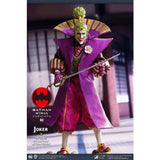 Lord Joker (1/6 Scale) - Deluxe Version
