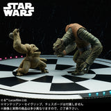 Kintan Strider (Star Wars, Dejarik Monster Collection)